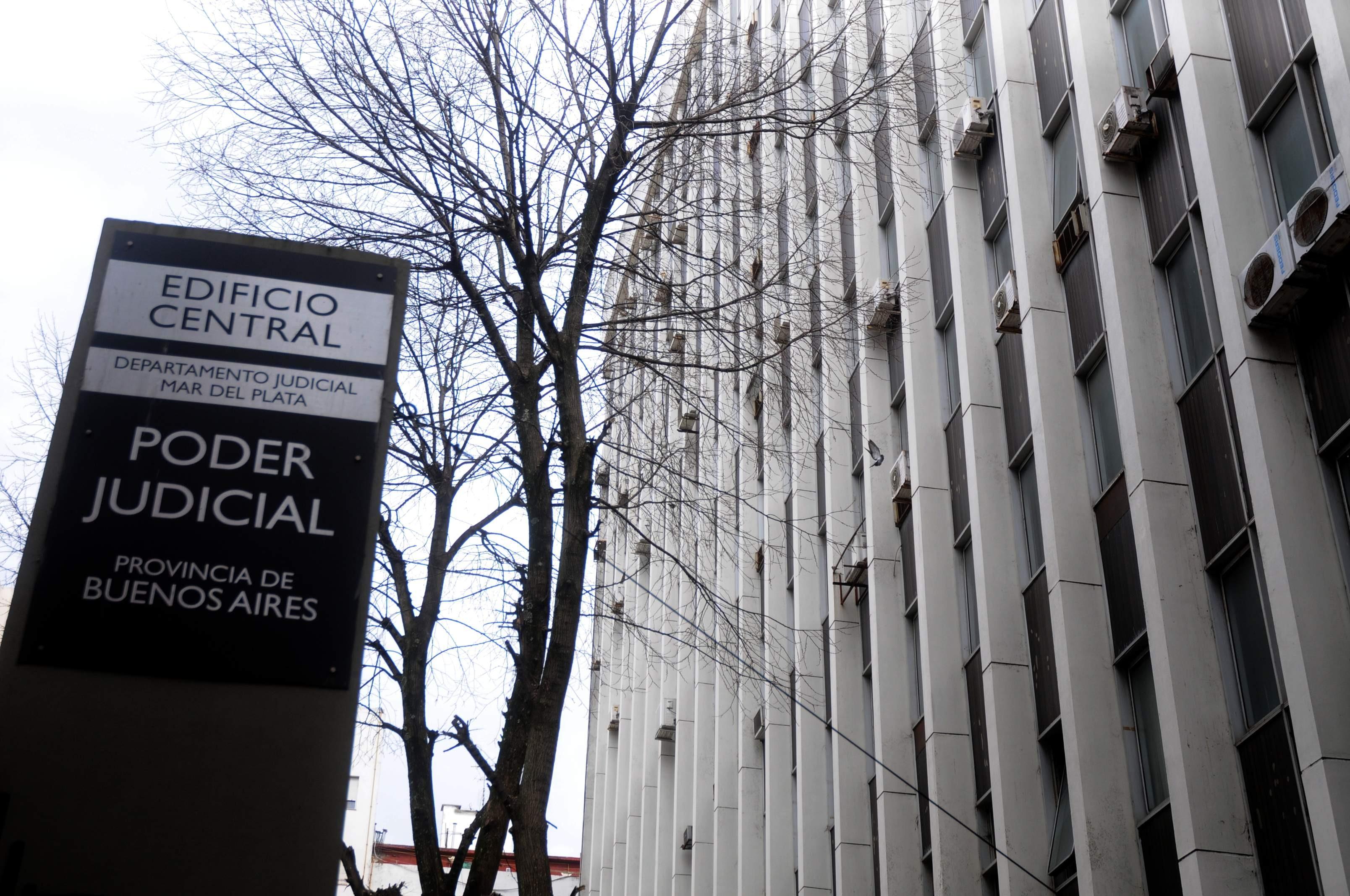 Una pareja tendrá juicio con jurados por el brutal crimen de un bebé