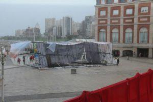 Viento Festival 01