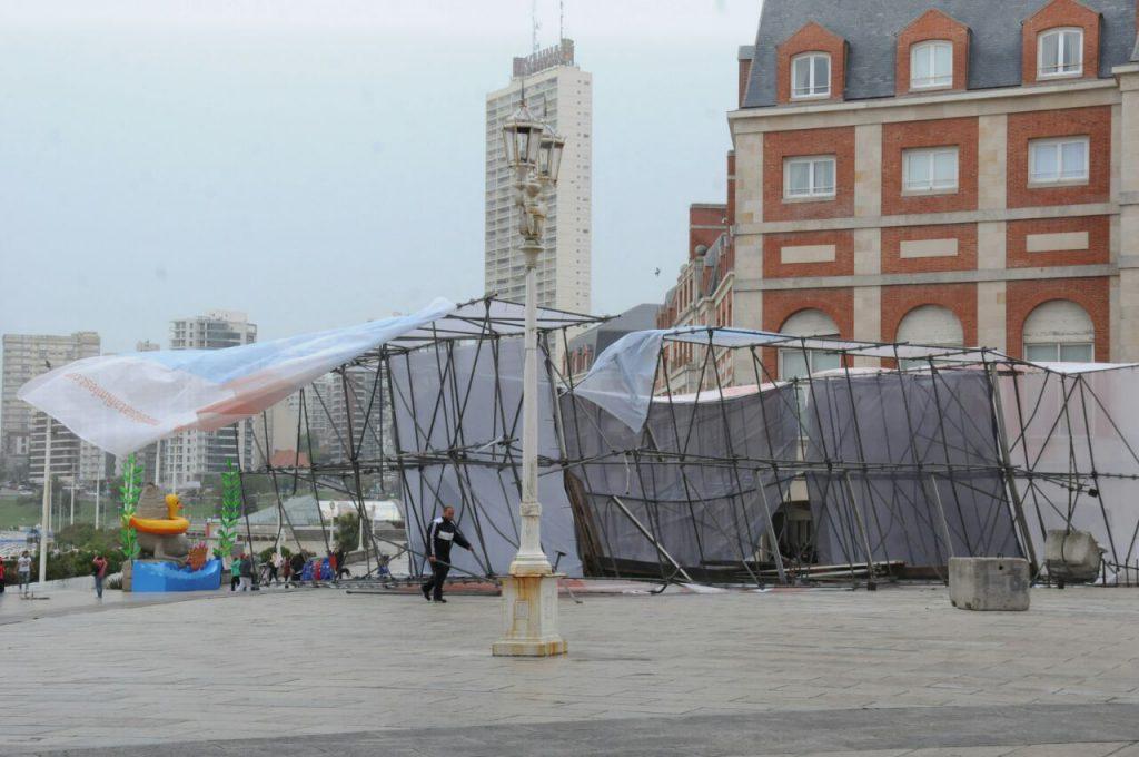 Viento Festival 03