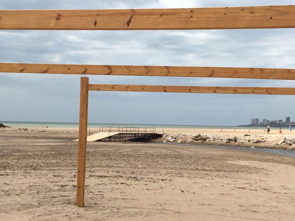 Playa Bonaerense 6