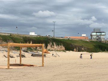 Playa bonaerense 14