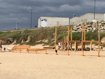 Playa bonaerense 12