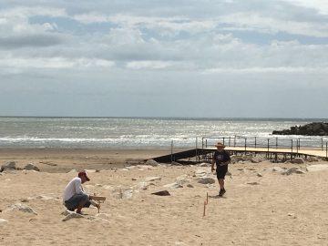 Playa bonaerense 11