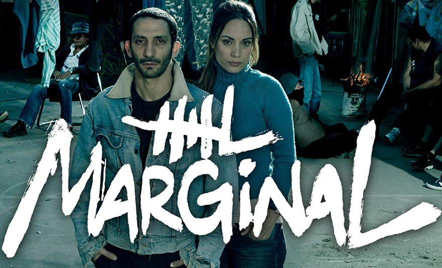 Mirá el tráiler de la tercera temporada de El Marginal