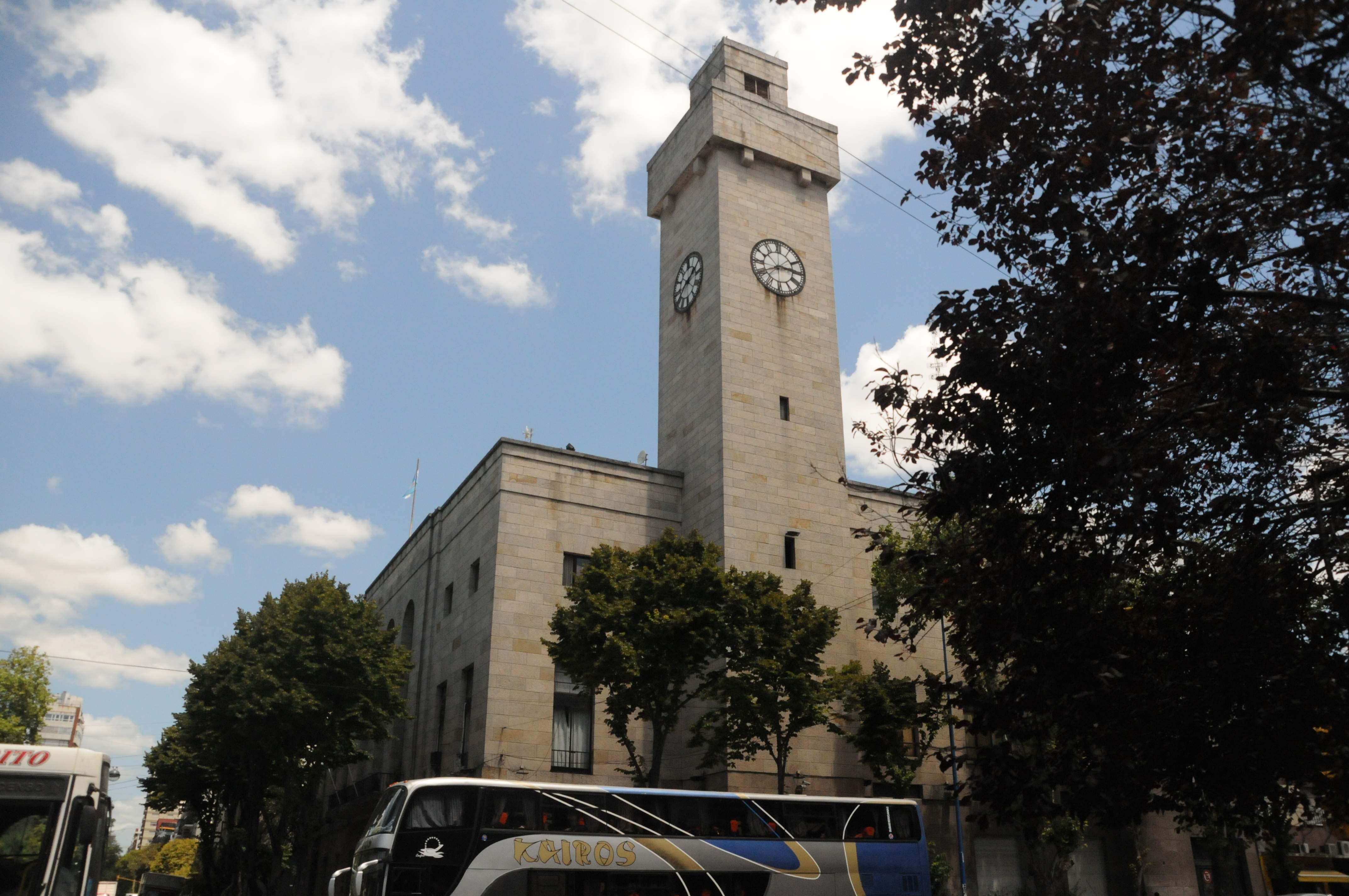 La rendición de cuentas 2017, aprobada en el Concejo
