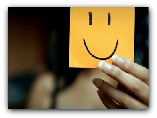 Por qué hoy se celebra el Día Internacional de la Felicidad