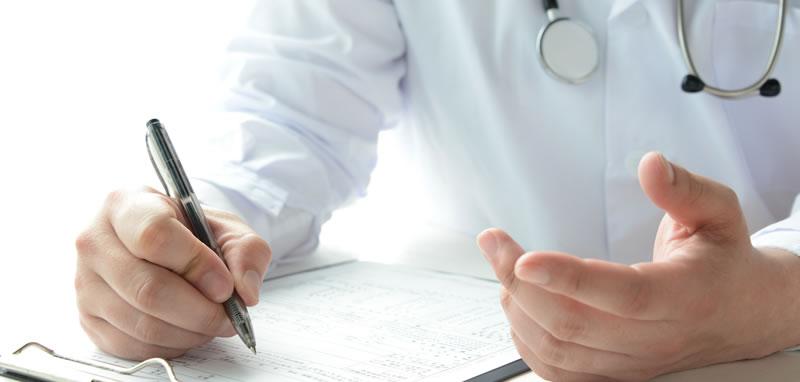 Lanzan campaña para concientizar sobre el cáncer de colon « Diario ...