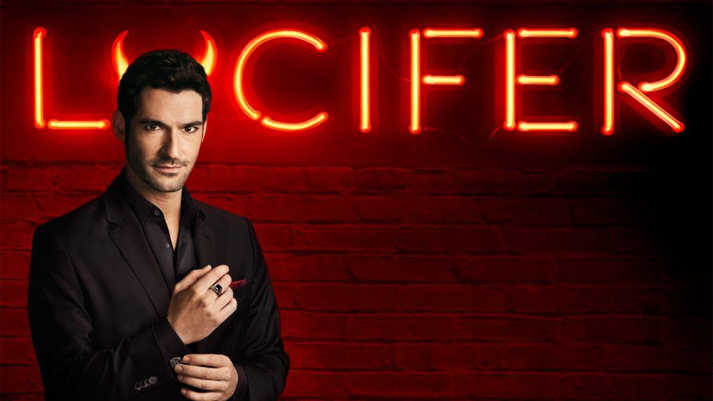 Netflix: Plataforma digital rescata la serie