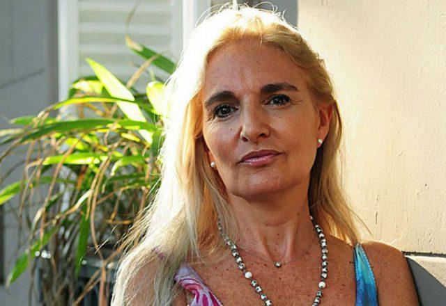 Natacha Jaitt dio detalles del estado de salud de Morena Rial