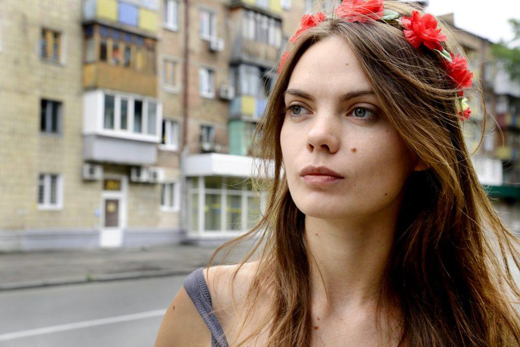 Encuentran muerta a una de las fundadoras del grupo feminista Femen