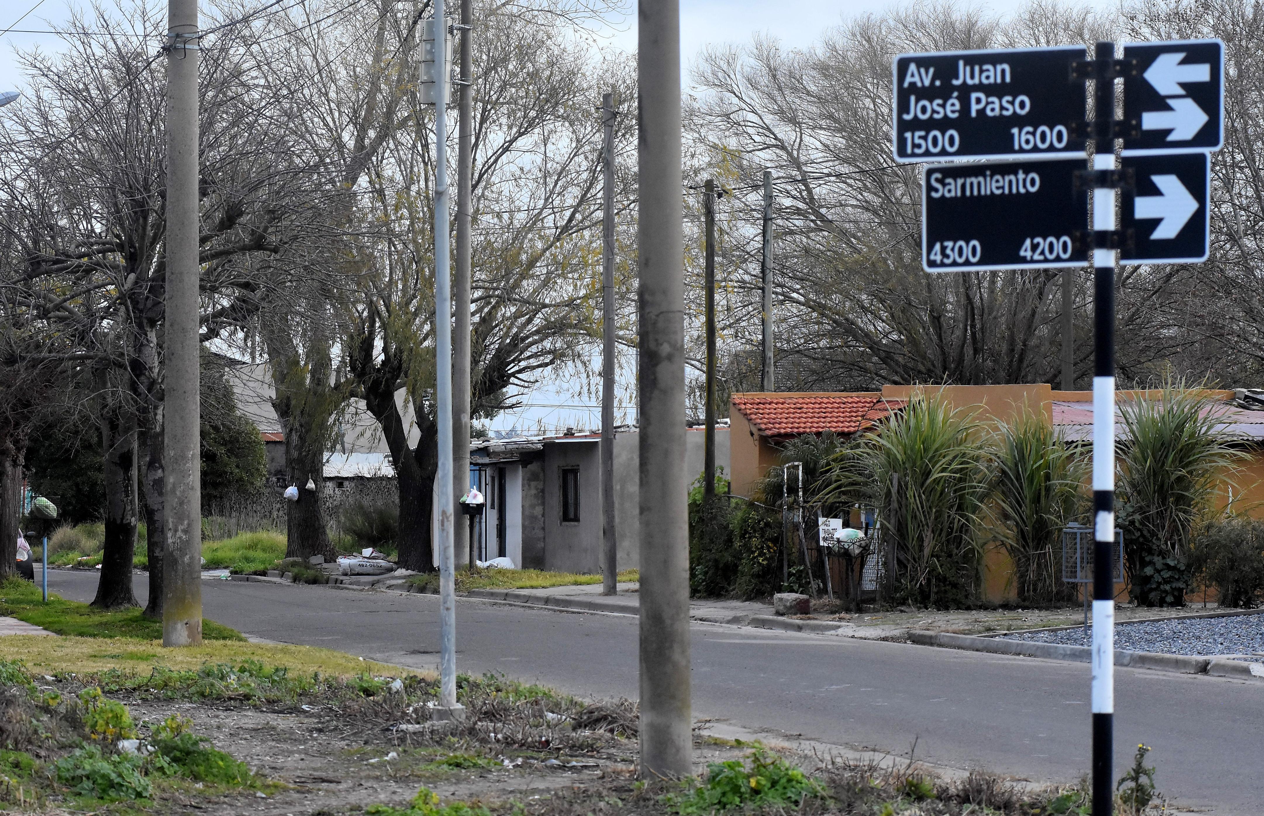 Villa Paso09