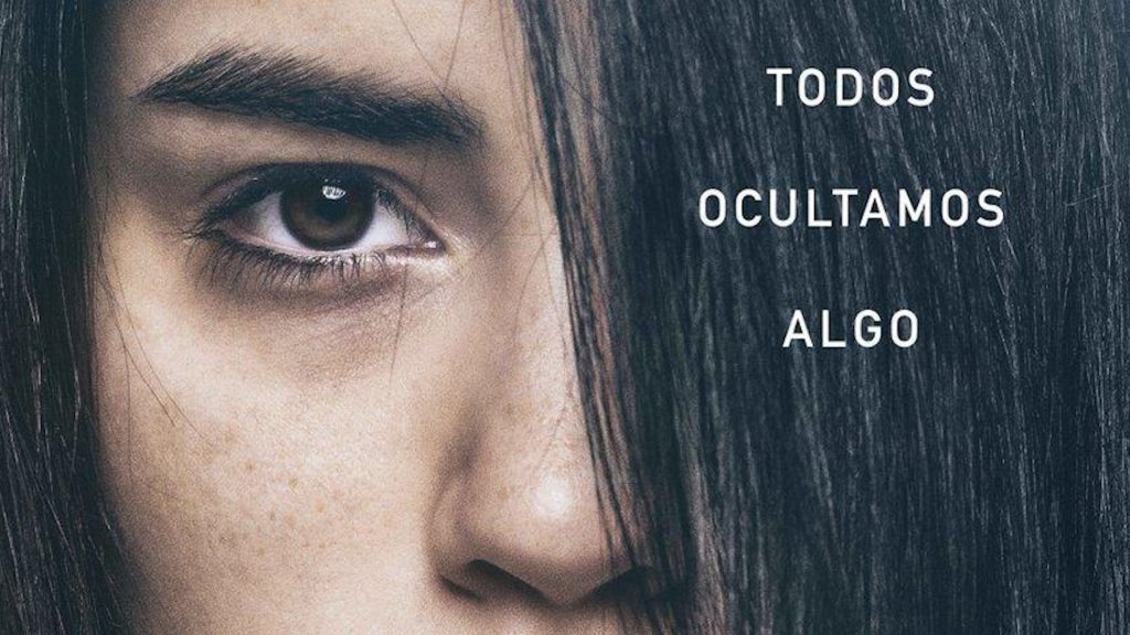 Alfonso Cuarón competirá en la Mostra de Venecia con su película 'Roma'