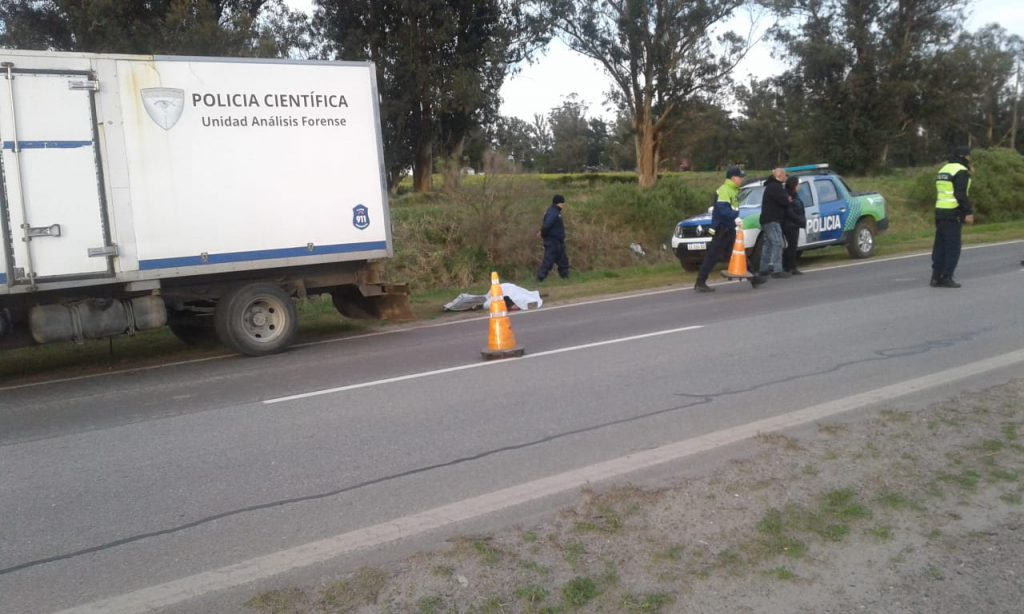 ACCIDENTE RUTA 226 02