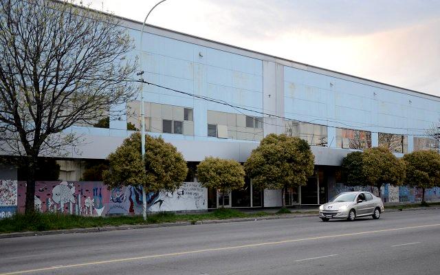Consejo Escolar: Vidal anticipó una quita de concesiones