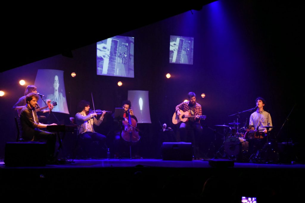 Resultado de imagen para charly unplugged musica para volar
