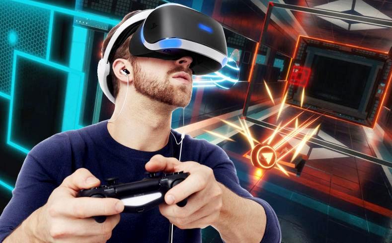 El 51% de los bonaerenses dedica al menos dos horas diarias a los videojuegos