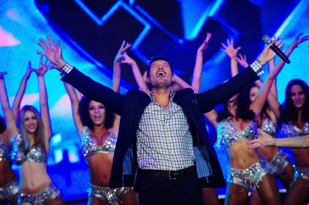 La gran novedad del Bailando 2018: ¿traerá polémica con los participantes?