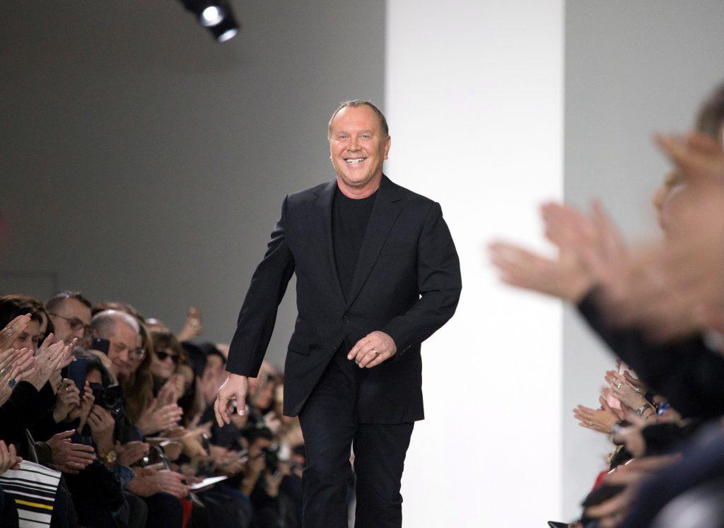 Michael Kors compra Versace por 1.830 millones de euros « Diario La ... b0a26c7174
