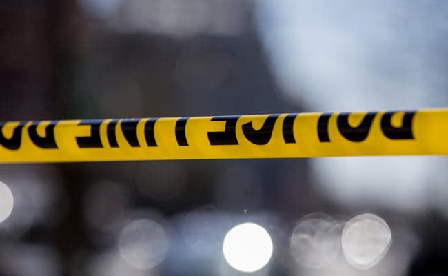 Balacera en fiesta infantil deja cuatro muertos en Texas