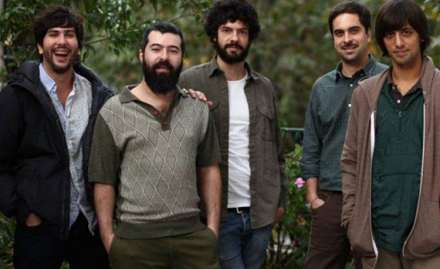 Denuncian a los músicos de Onda Vaga por abusos