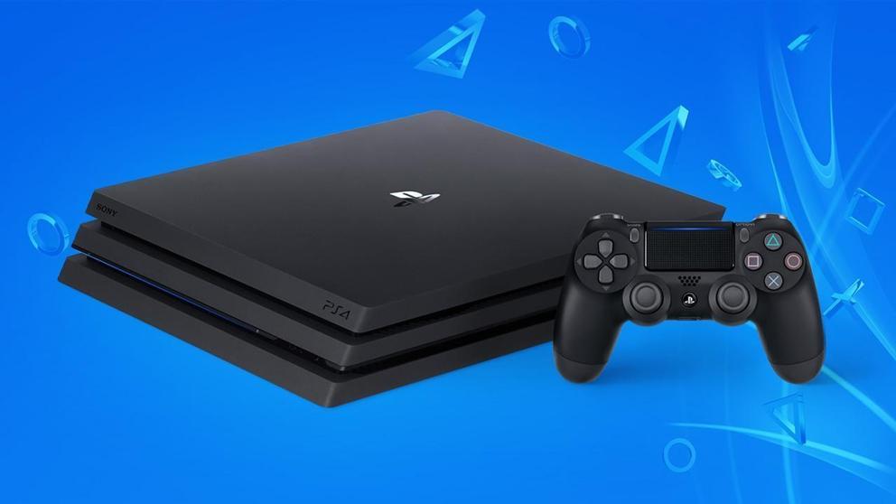 PlayStation 4 podría bloquearse a causa de un mensaje malicioso