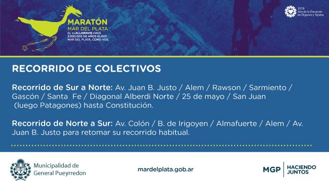 MARATON-COLECTIVOS-TW