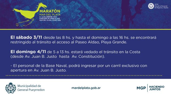 MARATON-cortes-tw
