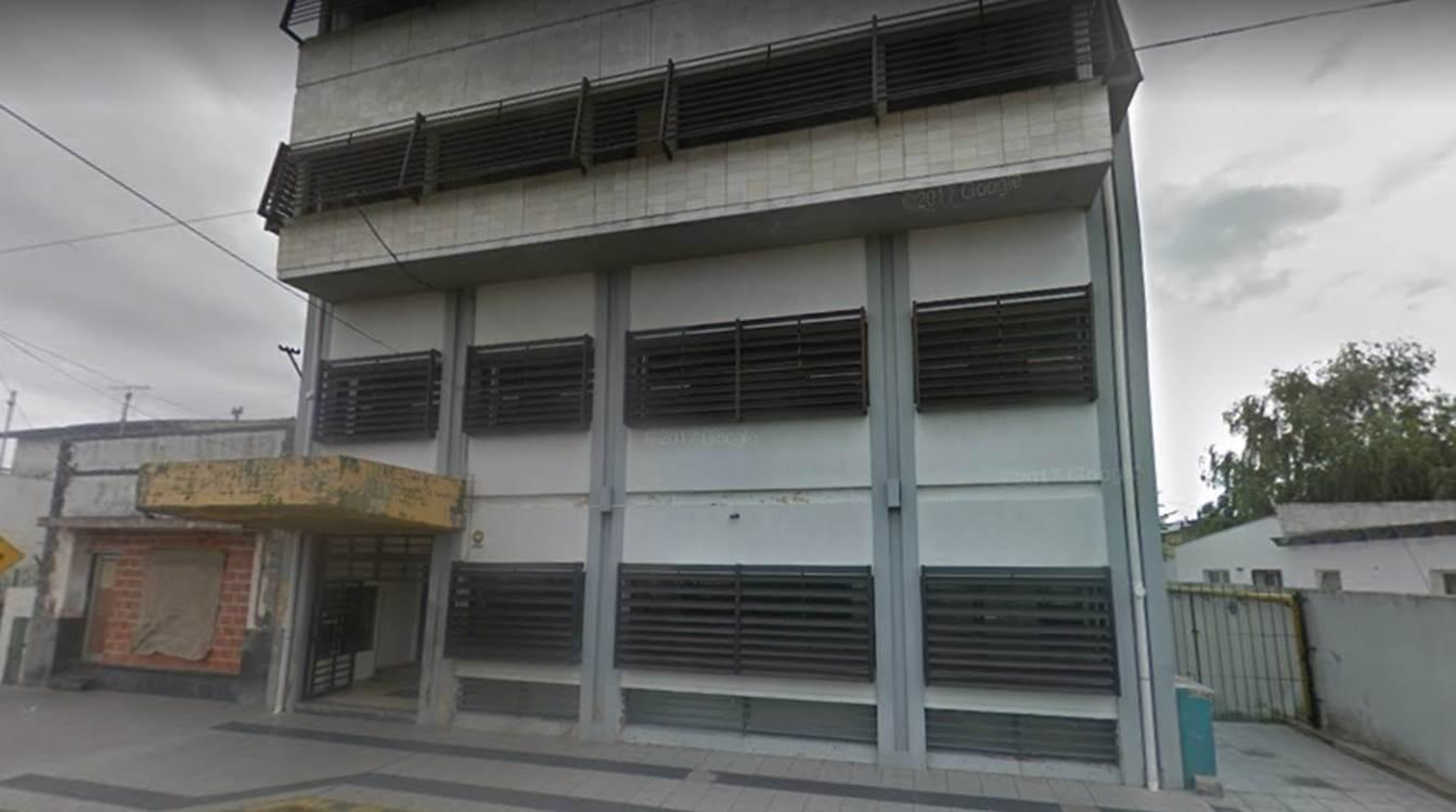 Cerraron el Centro de Salud Nº2 y no tendrá guardia mínima este 31