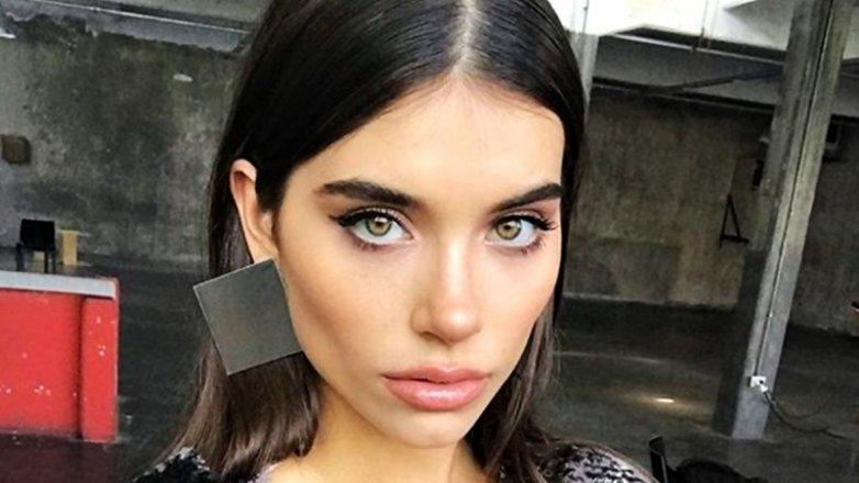 Eva de Dominici denunció que fue abusada por un director
