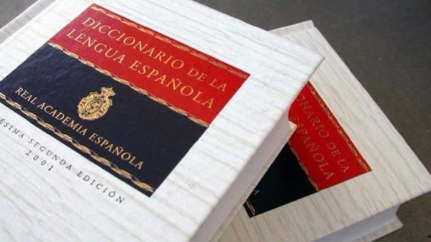 Las curiosas palabras incorporadas por la Real Academia Española