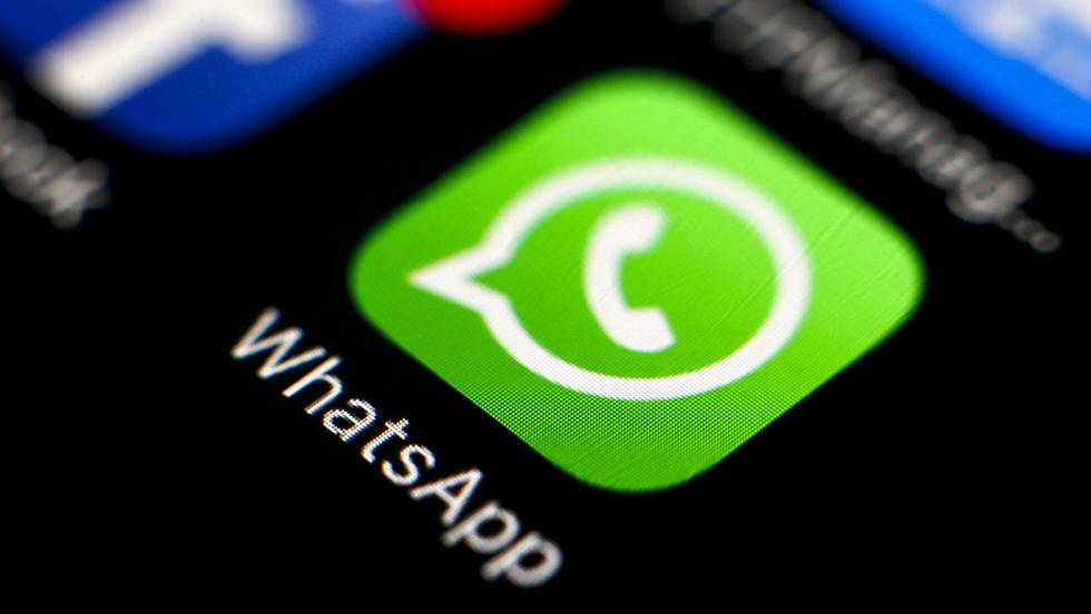 WhatsApp no funcionará en estos teléfonos en 2019