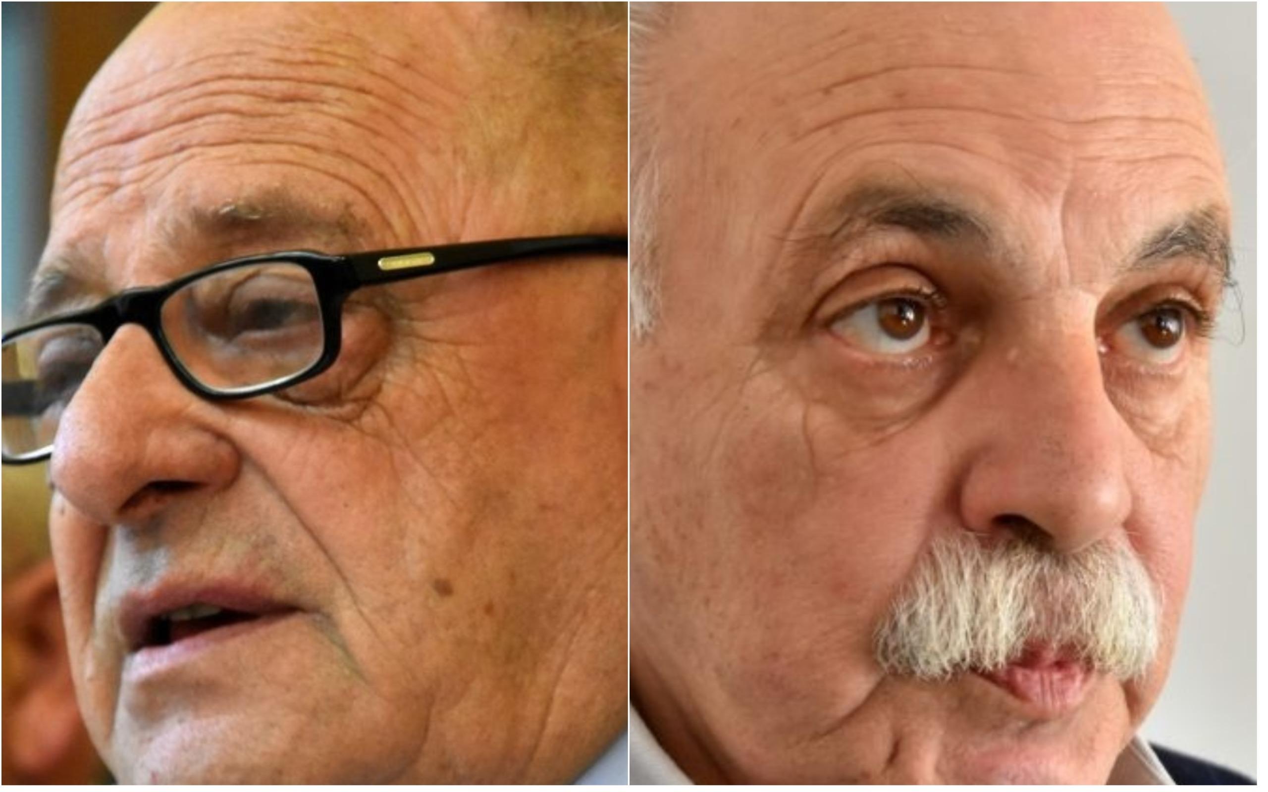 El municipio pedirá otra  conciliación y el sindicato  denunciará persecución