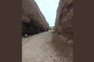 after acantilados 1