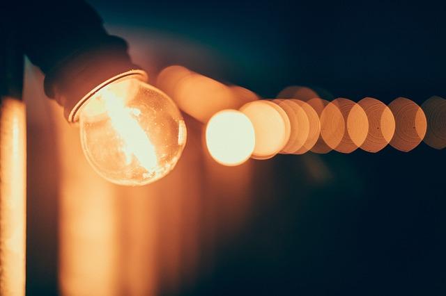 En Mar del Plata la tarifa eléctrica lleva acumulado un 819% de aumento