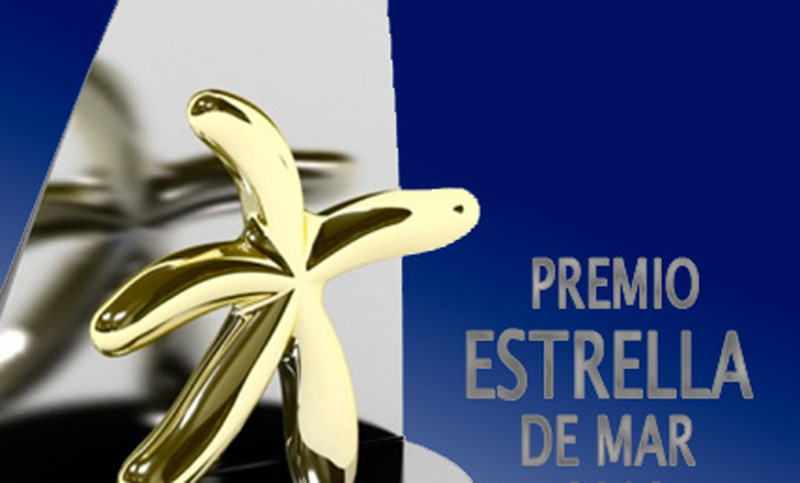 Dieron A Conocer Los Nominados A Los Premios Estrella De