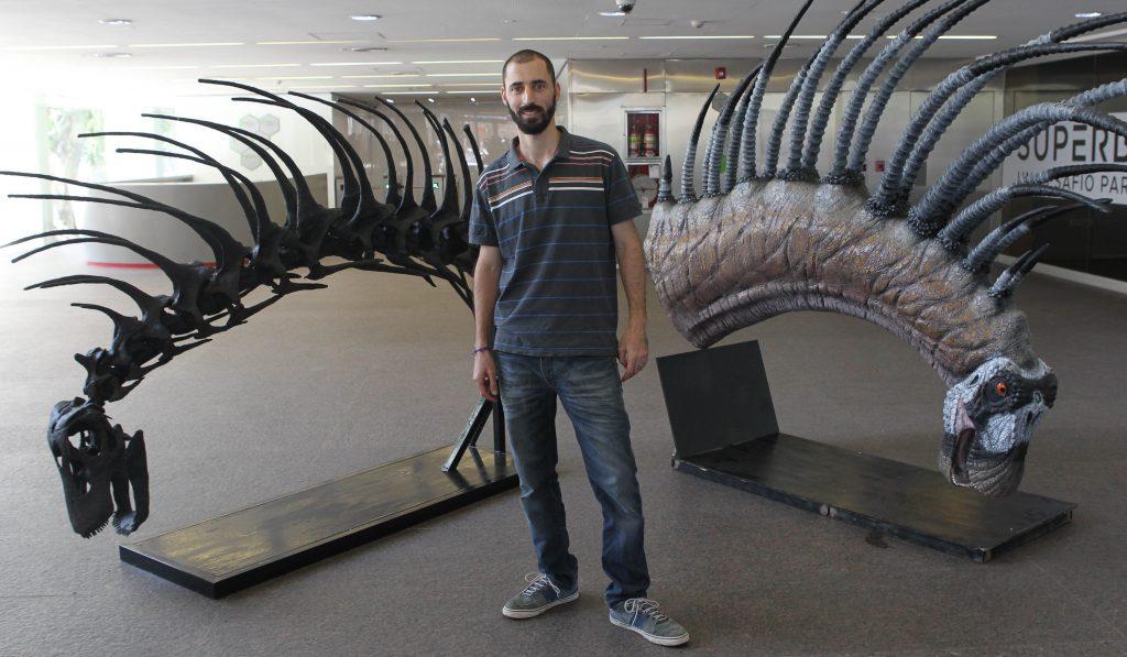 Bajadasaurus-1024x597.jpg
