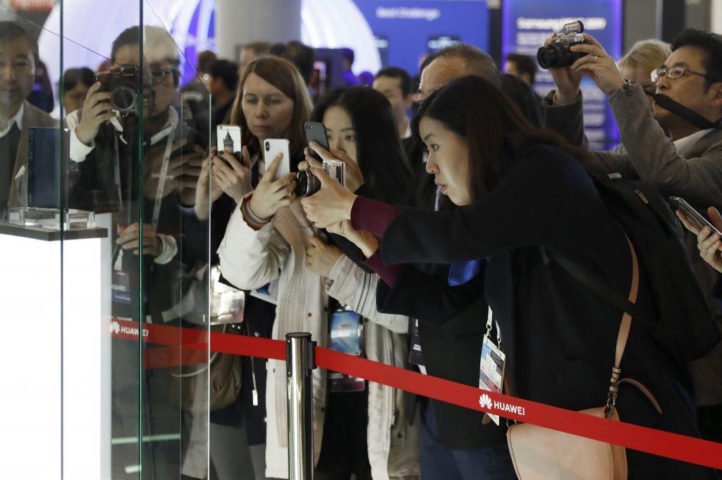 Ahora también aumentan los celulares — Suba de tarifas