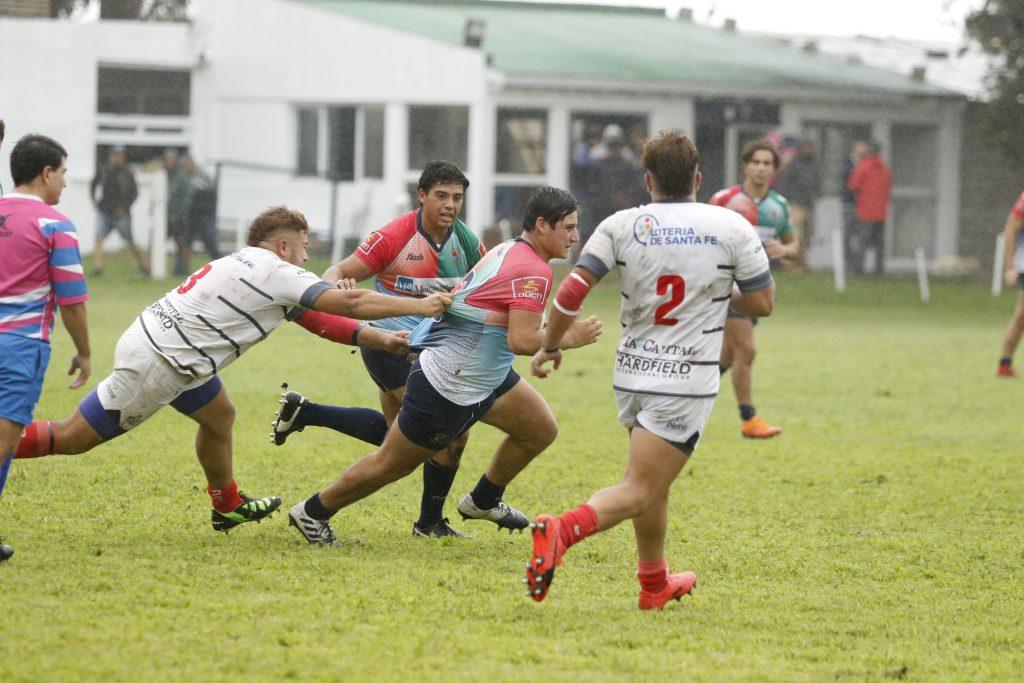 Maxi-Martinez-vs-Rosario