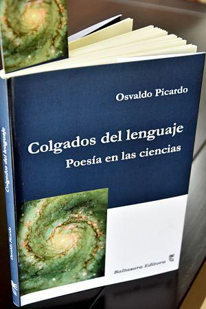 Picardo Libro_opt