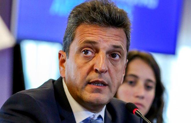 El mensaje de Clarín a Tinelli tras las críticas a Mauricio Macri