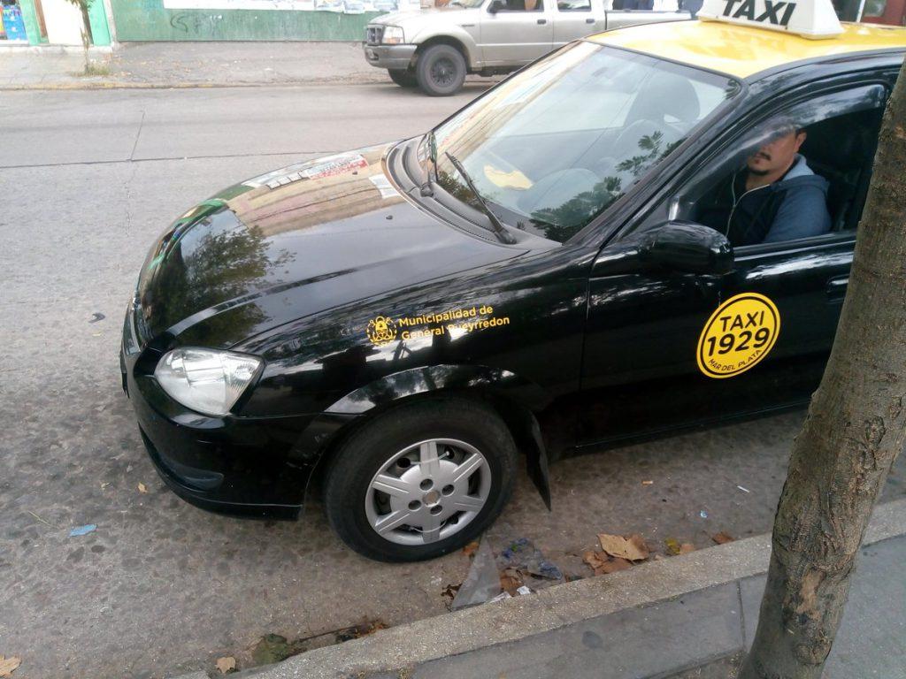 Taxis diseño nuevo1