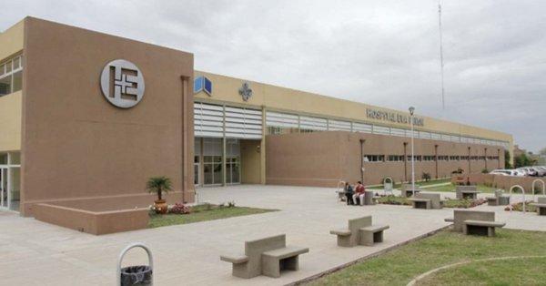 Murió la bebé de la niña violada en Tucumán