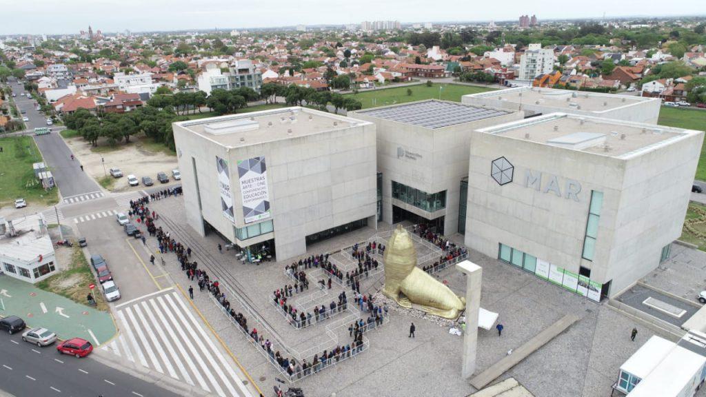 Alarmante: Mar del Plata es la ciudad con más desocupación del país