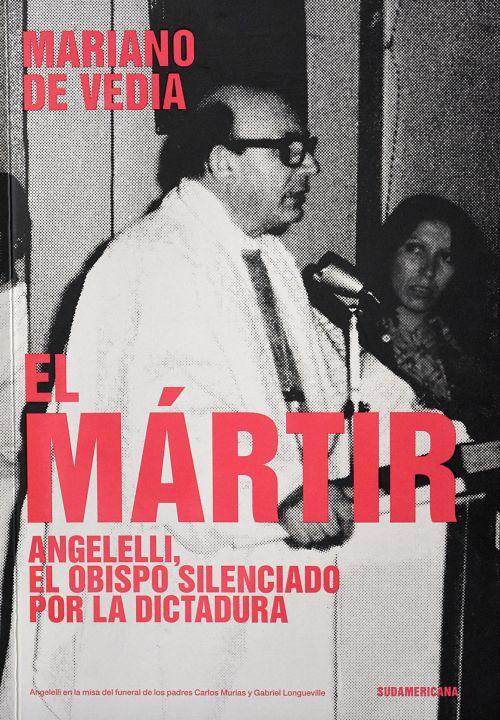 MARTIR2_opt