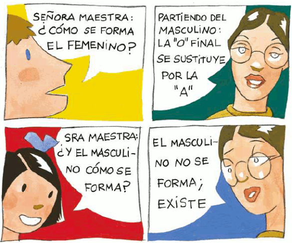 lenguaje inclusivo 2
