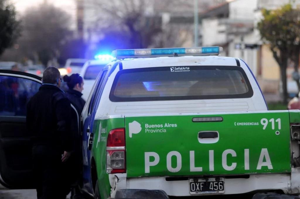 Asuntos Internos sigue con su mano firme sobre la policía marplatense