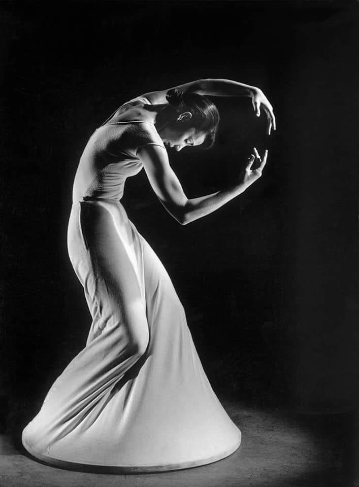 Murió Stella Maris Sirolli, la mujer que desarrolló la danza contemporánea en Mar del Plata