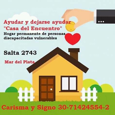 ca1fa458-2bc8-43db-9c7d-7c332b45ec6f