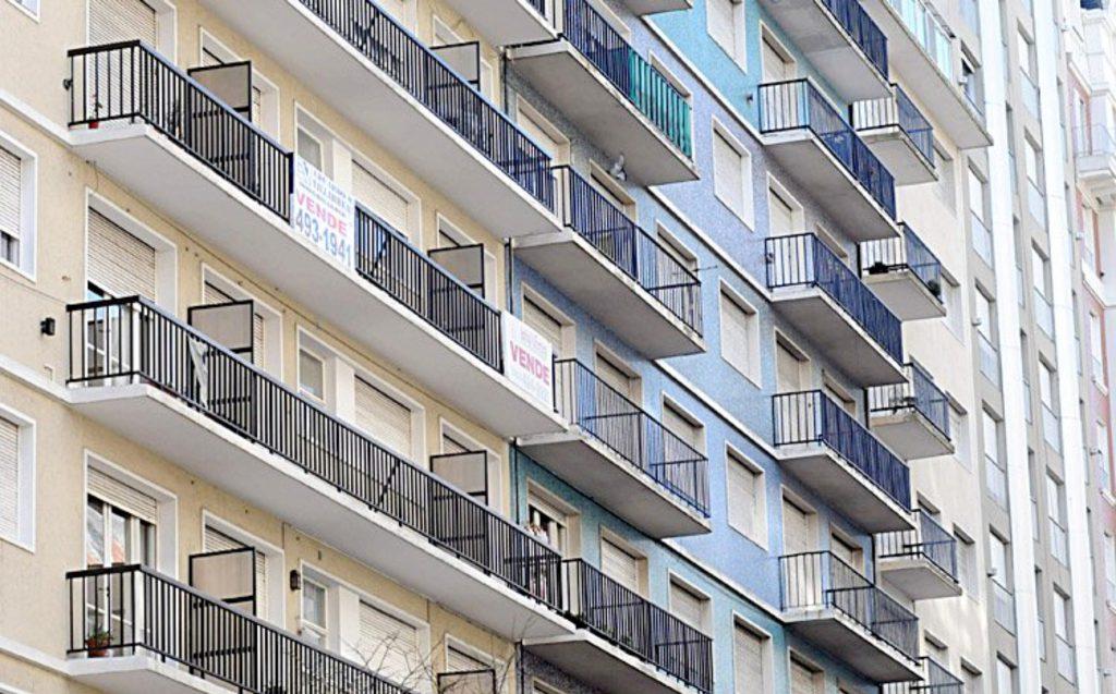 Autorizan compra de hasta u$s146 mil para la vivienda única