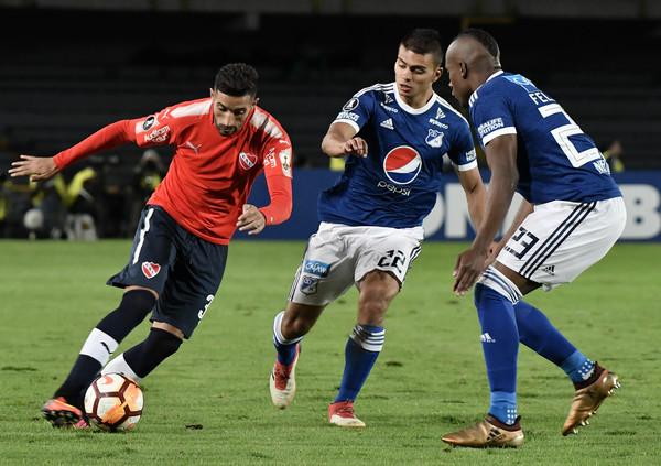 Newell's y Argentinos Juniors llevarán hinchas visitantes